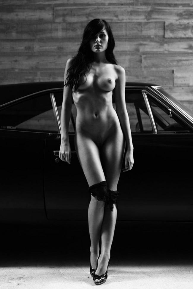 Artistic nude images Sexy erotique ARTISTIC NUDE IMAGES - Nude art 0038