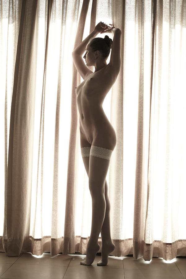Artistic nude images Sexy erotique ARTISTIC NUDE IMAGES - Nude art 0053