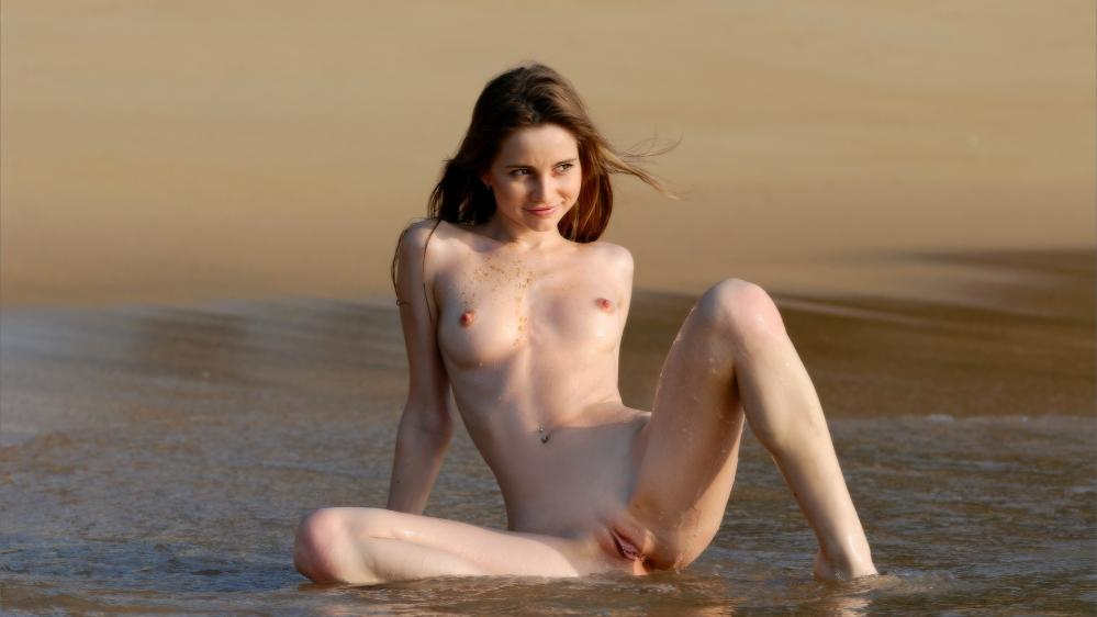 Artistic nude images Sexy erotique ARTISTIC NUDE IMAGES - nu artistique femme nue 086