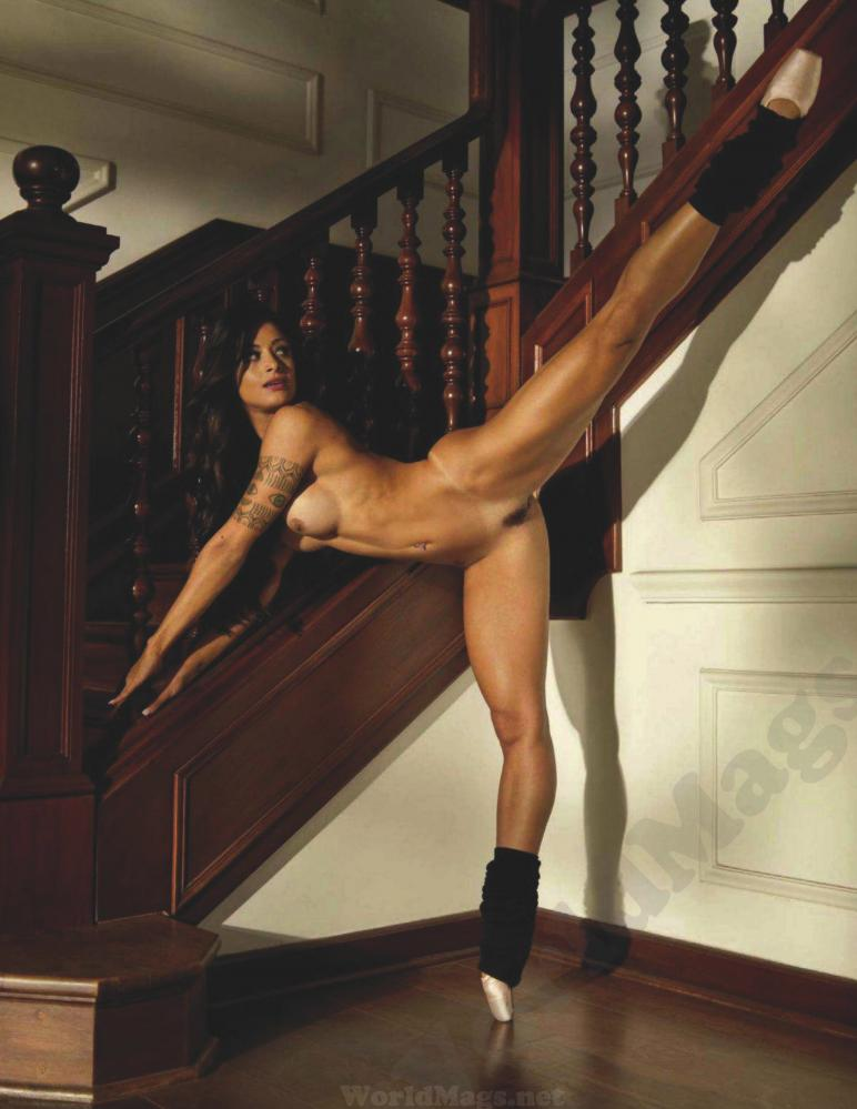 Artistic nude images Sexy erotique ARTISTIC NUDE IMAGES - Aline-Riscado-Playboy12