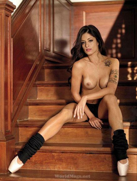 Artistic nude images Sexy erotique ARTISTIC NUDE IMAGES - aline-riscado-11
