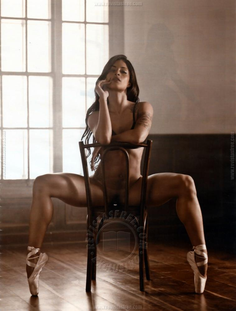 Artistic nude images Sexy erotique ARTISTIC NUDE IMAGES - aline riscado-19